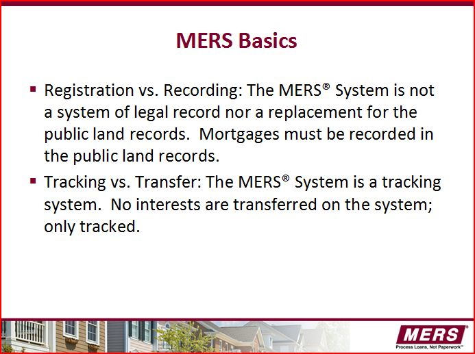 basics about mers Branding for business: the basics branding is a way of identifying your business it is how your customers recognise and experience your business.